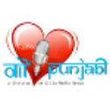 CHDP – Radio Dilon Punjabi